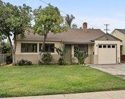 237 N Cragmont Ave, San Jose image