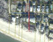 Lot 9 S S Emerald Cove Lane, Inlet Beach image