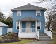 35 Woolsey Ave, Glen Cove image