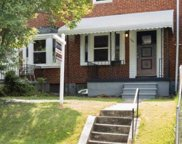 166 Orville Rd  Road, Baltimore image