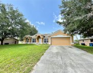 1087 Elmsford Street Nw, Palm Bay image