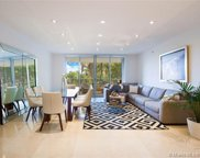 765 Crandon Blvd Unit #209, Key Biscayne image
