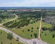 Lot 47 Parkview Drive, Marble Falls image