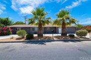 74225     Candlewood Street, Palm Desert image