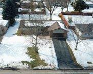 2967 Bellaire Avenue, Maplewood image