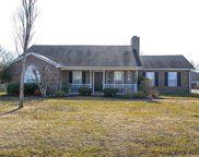 2605 Meyers Ln, Spring Hill image