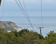 30     Peppertree Drive, Rancho Palos Verdes image