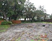 6721 S Englewood Avenue, Tampa image
