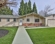 5432  Illinois Avenue, Fair Oaks image