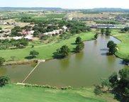 51 Tamarisk Circle, Abilene image