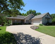141 Stetson Trail, Georgetown image