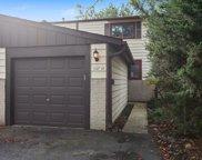 1217 Cedarwood Drive Unit #D, Crest Hill image