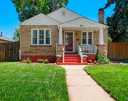 3894 S Lincoln Street, Englewood image