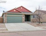 7831 Superior Hill Place, Colorado Springs image