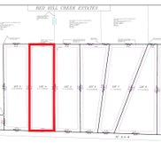 LOT 4 Red Hill Rd Ext, Bay Minette image