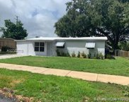 2940 N 58th Ave, Hollywood image