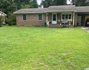 929 Forest Loop Rd., Conway image