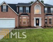 510 Willow Ash, College Park image