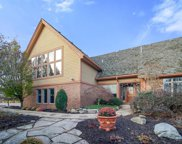 8315 Meadow Lane, St. John image
