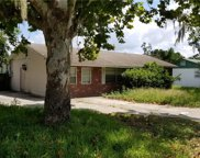 13944 1st Street, Dade City image