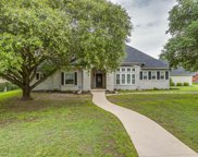1010 Colonial Court, Kennedale image
