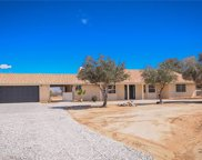 6763 Indian Cove Road, 29 Palms image