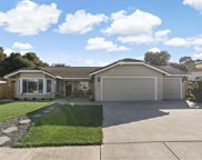 46054 Meadowbrook Dr, King City image
