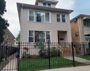 2650 N Mason Avenue, Chicago image
