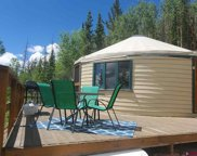 3290 Forest Road 503, Creede image