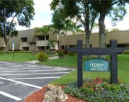36750 Us Highway 19  N Unit 07212, Palm Harbor image