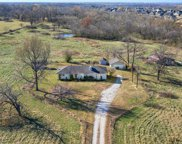 115 S Rainbow  Road, Cave Springs image