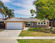 16242     Nassau Lane, Huntington Beach image