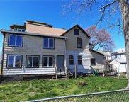 11 Fairwood  Avenue, Milford image
