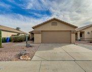 3251 W Melinda Lane, Phoenix image