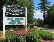 891 Whittier Highway, Moultonborough image
