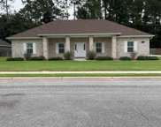 5564 Madelines Way, Pace image