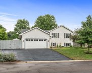 9616 Harkness Avenue S, Cottage Grove image