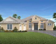 6052 Plana Cays Dr, Naples image