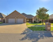 1312 Chestnut Place, Weatherford image