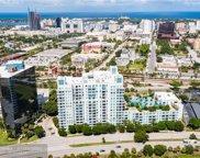 300 S Australian Ave Unit 1507, West Palm Beach image