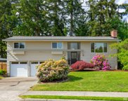 16216 NE 19th Place, Bellevue image
