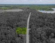 TBD 0140 Woodland Drive, Deer River image