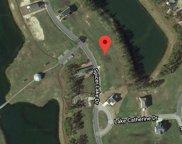 215 Spicer Lake Drive, Holly Ridge image
