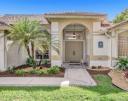 1220 Fairfax Ct, Weston image