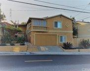 2505     Felton Lane, Redondo Beach image