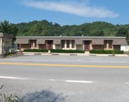 870 North Sand Branch Road, Mt. Hope image
