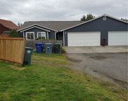 11316 72nd Av Ct E, Puyallup image