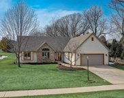 W231N7391 Field Dr, Sussex image