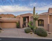 12475 N 134th Way, Scottsdale image