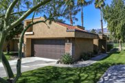 3115 Calle Morelos, Palm Springs image